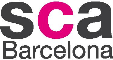 Scabcn